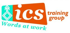 ics Training Group - Gold Coast - Melbourne Private Schools