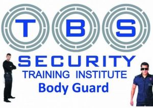 TBS Security Training - Melbourne Private Schools