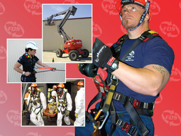 Focus On Safety Pty Ltd - Melbourne Private Schools