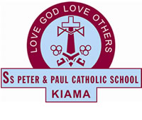 Ss Peter and Paul Catholic School