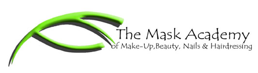 The Mask Academy of Make-up Beauty Nails and Hairdressing - Melbourne Private Schools