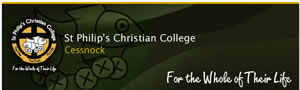 St Philip's Christian College Cessnock Campus - Melbourne Private Schools