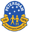 Petersham Public School - Melbourne Private Schools