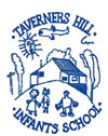 Taverners Hill Infants School - Melbourne Private Schools