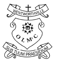 Our Lady of Mount Carmel Primary School Wentworthville - Melbourne Private Schools