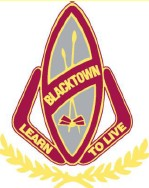 Blacktown Boys' High School