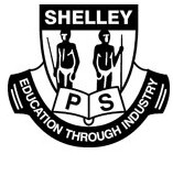 Shelley Public School