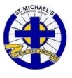 St Michael's School South Blacktown