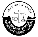 Greenacre Baptist Christian Community School - Melbourne Private Schools