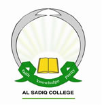 Al Sadiq College Greenacre - Melbourne Private Schools