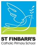 St Finbarr's Primary School - Melbourne Private Schools