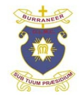 Our Lady of Mercy College Burraneer - Melbourne Private Schools