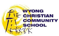 Wyong Christian Community School - Melbourne Private Schools