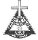 Holy Trinity School Inverell - Melbourne Private Schools