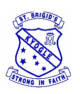 St Brigid's Primary School Kyogle - Melbourne Private Schools