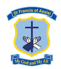 St Francis of Assisi Catholic Primary School - Melbourne Private Schools