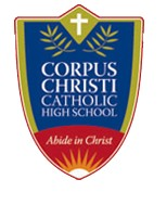 Corpus Christi Catholic High School Oak Flats
