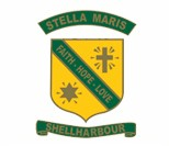 Stella Maris Catholic Primary School
