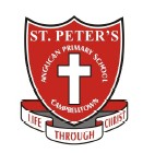 St Peter's Anglican Primary School - Melbourne Private Schools