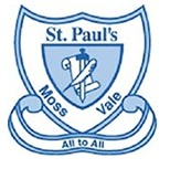 St Paul's Catholic Primary School Moss Vale - Melbourne Private Schools