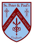 Ss Peter and Paul's School Goulburn - Melbourne Private Schools