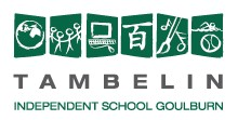 Tambelin Independent School  - Melbourne Private Schools