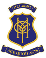 Mt Carmel Central School - Melbourne Private Schools