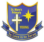 St Mary's Primary School Young - Melbourne Private Schools