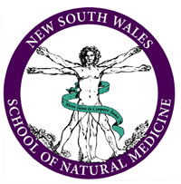 NSW School of Natural Medicine