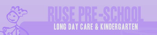 Ruse Pre-School Long Day Care and Kindergarten - Melbourne Private Schools