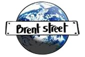 Brent Street - Melbourne Private Schools