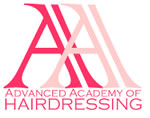 Advanced Academy of Hairdressing