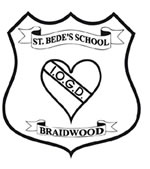 St Bede's Primary School - Melbourne Private Schools