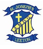 St Joseph's Primary School Leeton - Melbourne Private Schools