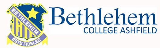 Bethlehem College Ashfield - Melbourne Private Schools