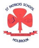 St Patrick's Primary School Holbrook - Melbourne Private Schools