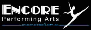 Encore Performing Arts QLD Pty Ltd - Melbourne Private Schools