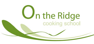 On The Ridge Cooking School - Melbourne Private Schools