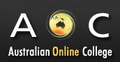 Australian Online College - Melbourne Private Schools
