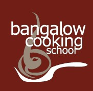 Bangalow Cooking School - Melbourne Private Schools