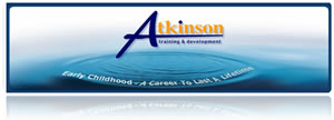 Atkinson Training and Development - Melbourne Private Schools