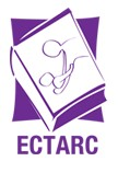 ECTARC - Melbourne Private Schools
