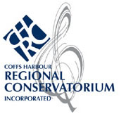 Coffs Harbour Regional Conservatorium
