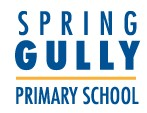 Spring Gully Primary School - Melbourne Private Schools