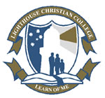Lighthouse Christian College Cranbourne - Melbourne Private Schools