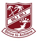 Bli Bli State School - Melbourne Private Schools