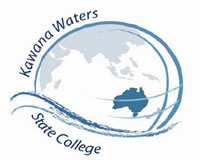 Kawana Waters State College - Melbourne Private Schools