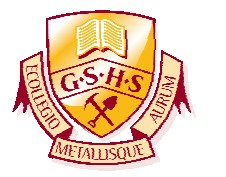 Gympie State High School - Melbourne Private Schools