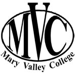 Mary Valley State College - Melbourne Private Schools