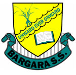 Bargara State School - Melbourne Private Schools